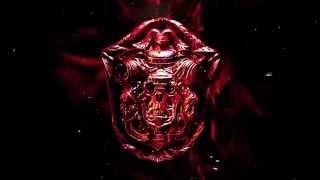 Red Right Hand - PJ Harvey   Crimson Peak (Trailer Music w/ Sound Effects)