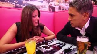 Download Video Entrevista de Kiko Hernández a Patricia Martínez MP3 3GP MP4