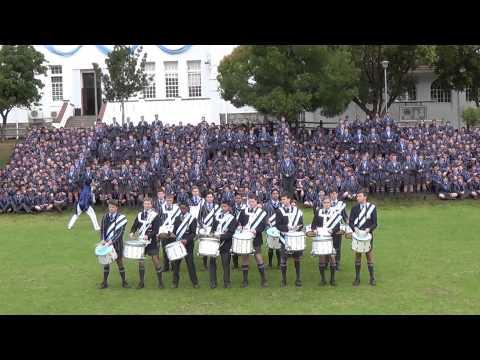 Paarl Boys High School