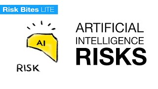 AI etik ve AI risk - On zorluklar