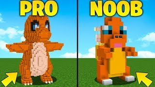 NOOB vs BARONE (Pro) - SONO STATO TROLLATO.. - Minecraft ITA