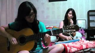 Maroon 5 ft. Wiz Khalifa - Payphone (Guitar & Pianika)