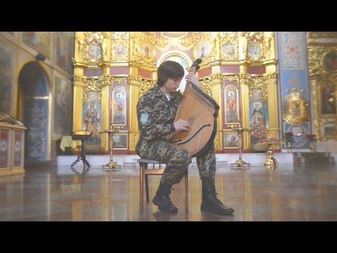 Скачать Викусик Манагарова подготовка к выпускному экзамену 21 апреля 2011 4 класс - Скорик Духовный Гимн Украины в mp3