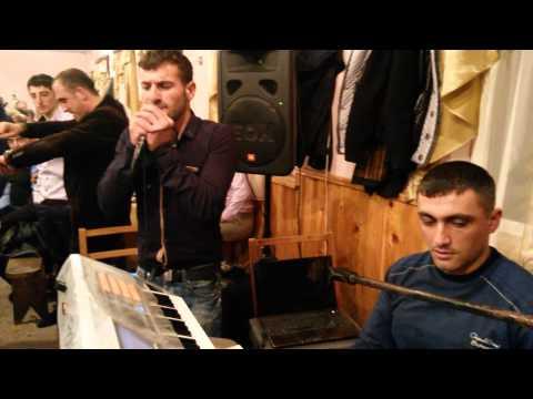 Harut Karayan & Sako Kurginyan Javaxeci Sharan    2015 Varevan