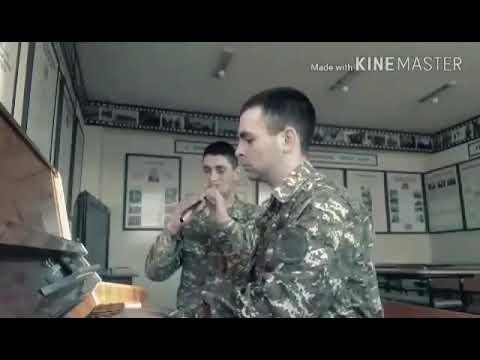 """Музыка из фильма """"Землетрясение"""""""