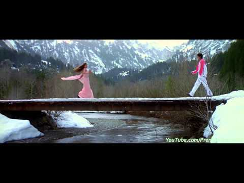 Humko Humise Chura Lo   Mohabbatein 1080p HD Song 1080p