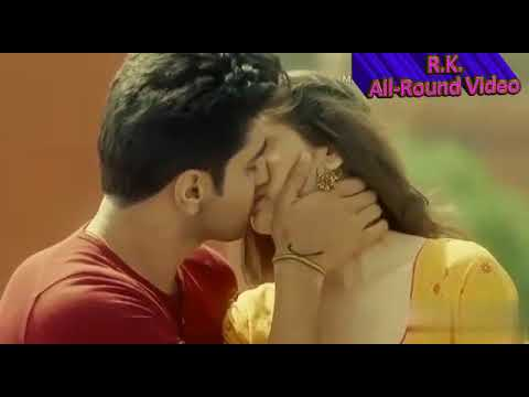 Kyonki Tum Hi Ho Kiss Day New Whatsapp Status Video//Latest updates 2018