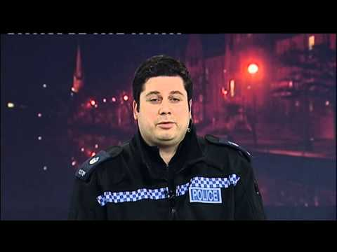 ITV News Tyne Tees 20150210 1759