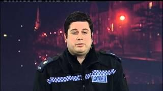 ITV News Tyne Tees 20150210 1759