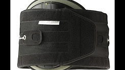 hqdefault - Back Pain Belt Cvs