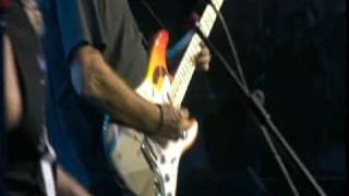 """Eric Clapton LIVE - """"I'm Tore Down"""" - stereo (16x9)"""