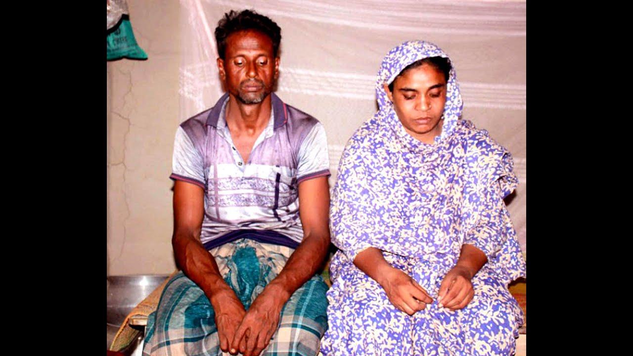 প্রবাসীর স্ত্রীর সাথে আপত্তিকর অবস্থায় ২ সন্তানের জনক গ্রামবাসীর হাতে আটক || বগুড়ার আদমদীঘি ||