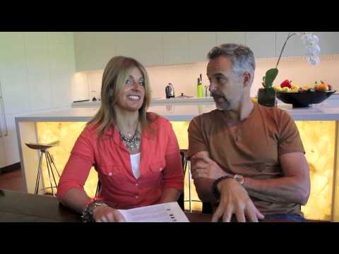 LEGALLY BLONDE CAMERON DADDO AND JEWELCHIC