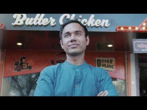 NEXA Journeys on AH1 | Travelers Profile | Saransh Goila