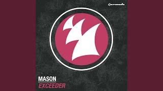 Exceeder (Mashtronic Remix)