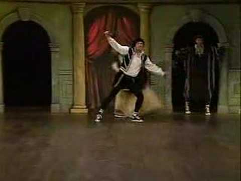 RSC: Hamlet (3 of 4)