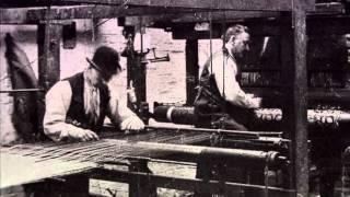 BBC - The Genius of Design 1 of 5 (Legendado)