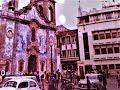 Capture de la vidéo Portugal 1971: Porto (Beim Meisterkurs Von Vlado Perlemuter), Lissabon