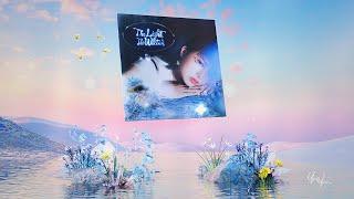 YonYon - The Light, The Water (Album Teaser)