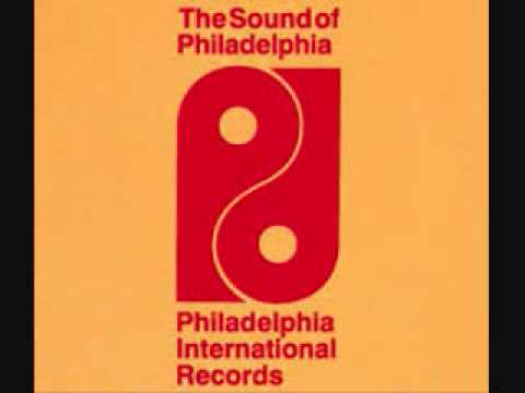 Philadelphia Classics Mix by Toru S  Oct 21.1989