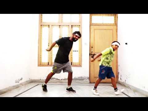 Samne Rehni E | Pav Dharia |  Dance Video | New Punjabi Song 2018| Old School  @danceAnimatos