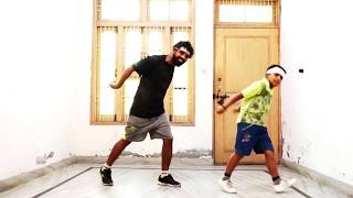 Video Samne Rehni E   Pav Dharia    Dance Video   New punjabi song 2018  Old School  @danceAnimatos download MP3, 3GP, MP4, WEBM, AVI, FLV November 2018