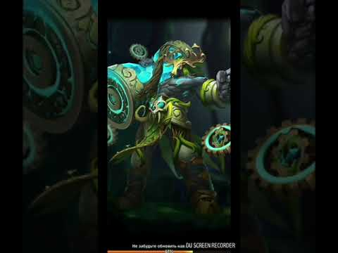 Hyper Heroes Hydra Vs 300 Beers ? Guild War