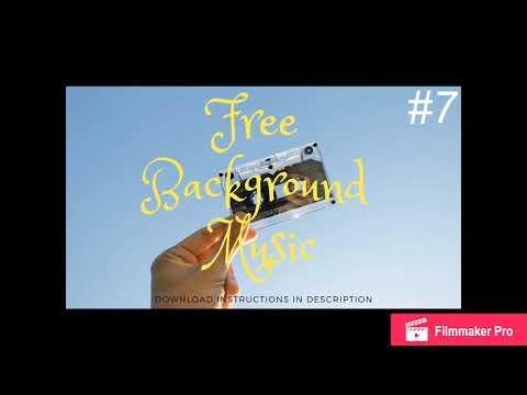 Super Cool Instrumental Free Download For Multi Purpose 😏