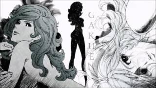 Sei Gakuen || Better Than an Archangel