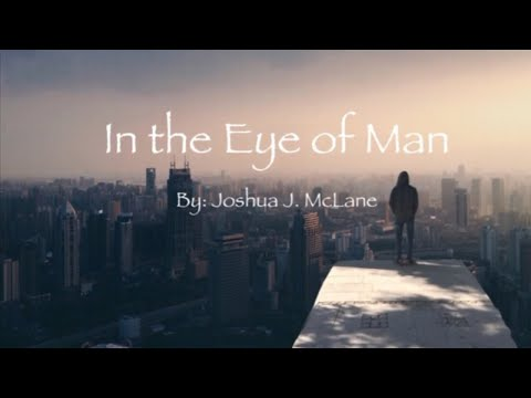 In The Eye Of Man
