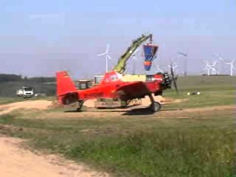 M18 Dromader 2008