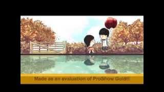 Tình yêu thầm kín - Acoustic cover by Garu