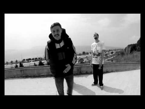 Emir Aksoy & Maske & Rahral Lanet - Acapella