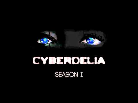 Coauctor — Cyberdelia