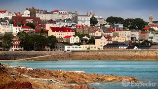 Guernsey Vacation Travel Guide | Expedia