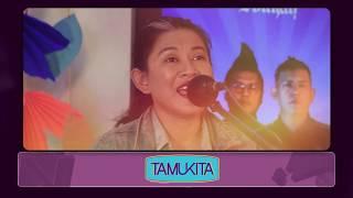 Souljah - Bilang I Love You | TAMU KITA
