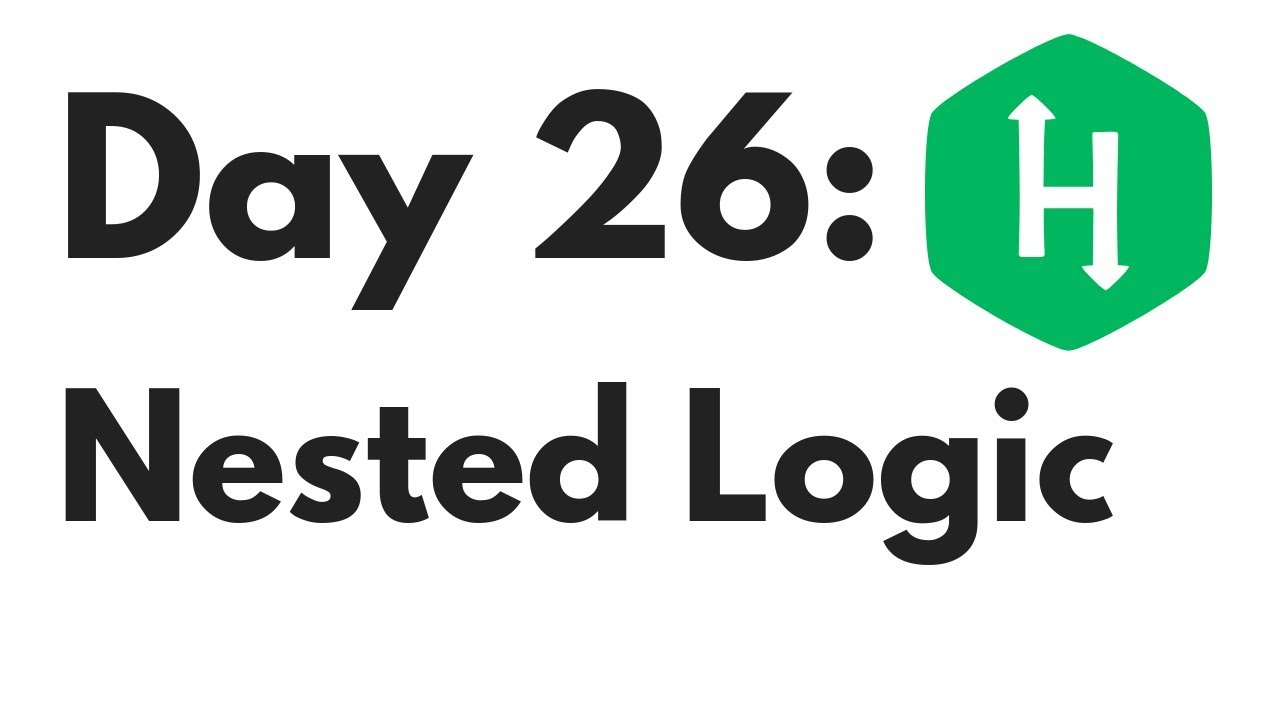 HackerRank Day 26 Nested Logic   Python