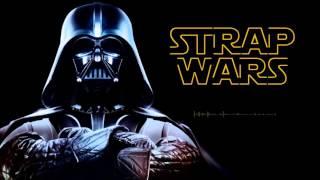 Strap Wars (Star Wars trap) | Trap 2016 | Prodigio Producciones