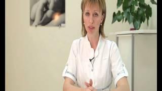 видео Какие обследования надо пройти при планировании беременности