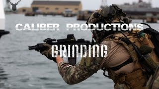 "Baixar Military Motivation || ""Grinding"""