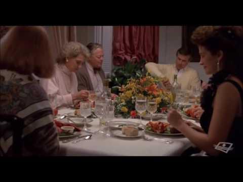 Matt Damon 1st Movie As Steamer In Mystic Pizza In 1988