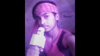 "Q7 Karaoke Mic india_Like and subscribe my chanal""""!!"