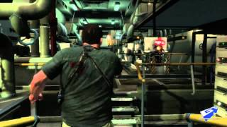 Max Payne 3 - Review