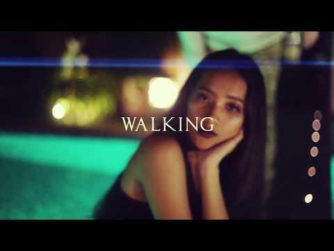 Le Nix - Walking thumbnail