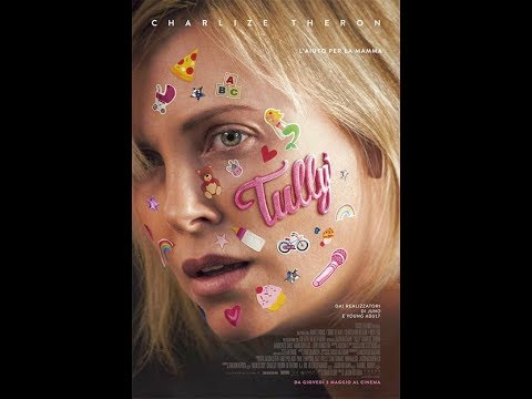 Tully - Full online ITA Ufficiale HD