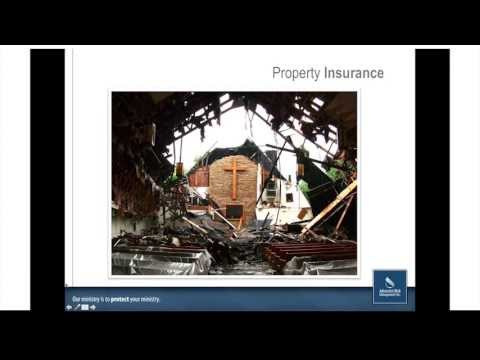 Insurance and Claims Practices