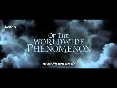 Harry Potter và Bảo bối Tử thần: Phần II