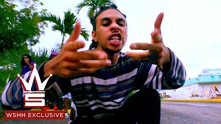 robb bank pressure wshh exclusive official music video