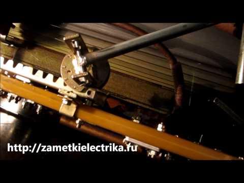 Зарядное устройство автоэлектрика » простая схема и