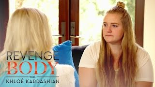 """Revenge Body"" Recap Season 1, Ep. 3 